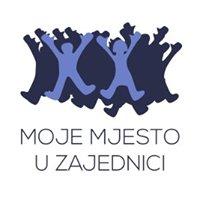 Centar Za Održivi Razvoj Imotski - Projekt IMO-info