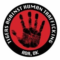 Tigers Against Human Trafficking