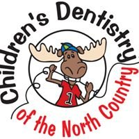 Children's Dentistry of the North Country