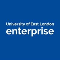 UEL Enterprise