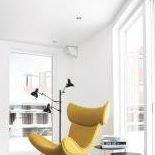 Tu Casa Interiors Ltd