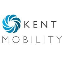 Kent Mobility