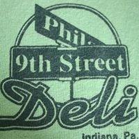 9th Street Deli