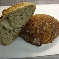 The Bread Winner Bakery