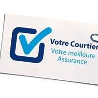 OGP Consulting SPRL :  Assurances   Crédits   Placements   DKV   Pension