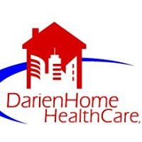 Darien Home Healthcare