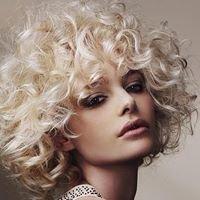 Kimoy's Unisex Hair & Beauty salon
