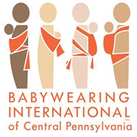 Babywearing International of Central PA