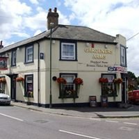 The Gardeners Arms Higham