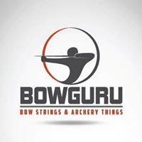 Bowguru.com