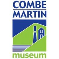 Combe Martin Museum and Information Point