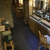 The Wine Bar - Highworth