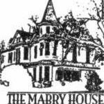 The Mabry House