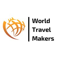 World Travel Makers