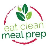 Eat Clean Meal Prep - Escondido