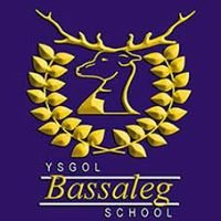 Bassaleg School Official