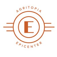 Epicenter at Agritopia