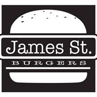 James St Burgers