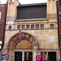 Whitechaple Gallery