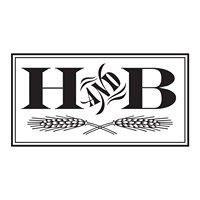 Hops & Barley Marketplace - Epcot Food & Wine Festival