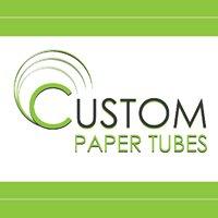 Custom Paper Tubes, LLC