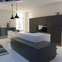 Design conception-conception agencement cuisine salle de bain dressing