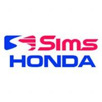 Sims Honda