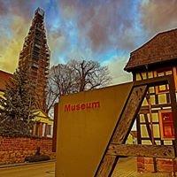 Museum Herxheim