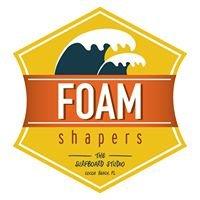 Foam Shapers