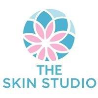 The Skin Studio