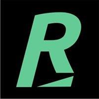 Ramp Audio Ltd