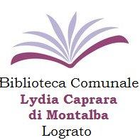 Biblioteca di Lograto