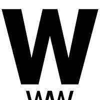 Wunderbar Worldwide