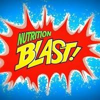 Nutrition Blast