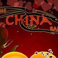 The China Bar LKF