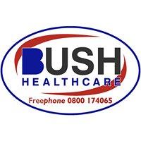 Bush Healthcare Ltd