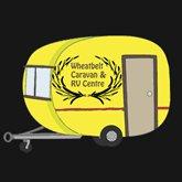 Wheatbelt Caravans