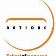 The Nations School of Language
