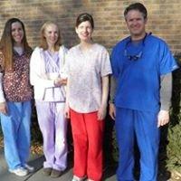 Herring Family Dentistry