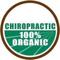 Carey Chiropractic Life Center