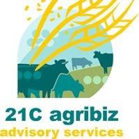 21C Agribiz Advisory Services