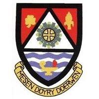 Llansantffraid Primary School