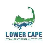 Lowey Chiropractic Wellness Center