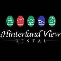 Hinterland View Dental