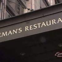 Bakeman's Restaurant & Catering