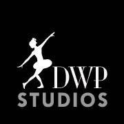 Dance With Purpose Studios