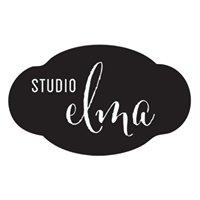 Studio Elma