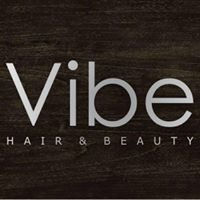Vibe Hair & Beauty Coolangatta