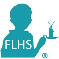 Florida Home Studies & Adoption 941-342-8189
