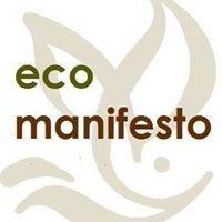Eco Manifesto